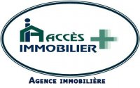 ACCES IMMOBILIER +, Real Estate Agency