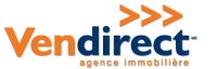 VENDIRECT INC., Real Estate Agency