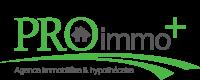 PRO immo+ Inc., Agence immobilière hypothécaire