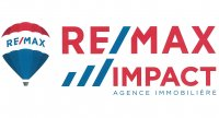 RE/MAX IMPACT INC., Agence immobilière