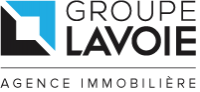 GROUPE LAVOIE, Real Estate Agency
