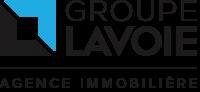 GROUPE LAVOIE, Agence immobilière