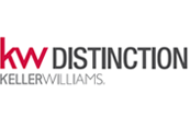 KELLER WILLIAMS DISTINCTION, Agence immobilière