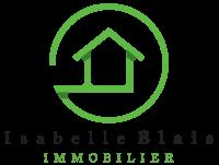 ISABELLE BLAIS, Courtier immobilier