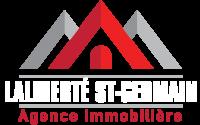 LALIBERTÉ ST-GERMAIN, Real Estate Agency