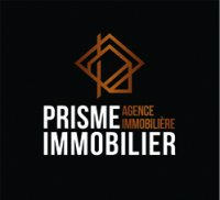 PRISME IMMOBILIER, Agence immobilière