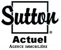 GROUPE SUTTON-ACTUEL INC., Real Estate Agency