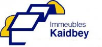 IMMEUBLES KAIDBEY, Real Estate Agency