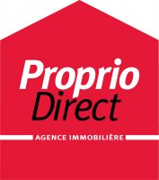 PROPRIO DIRECT, Real Estate Agency