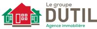 LE GROUPE DUTIL, Real Estate Agency