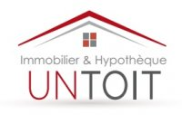 Immobilier & Hypothèque UN TOIT, Real Estate Agency
