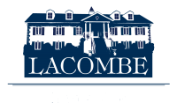 LE GROUPE IMMOBILIER LACOMBE ENR., Chartered Real Estate Broker
