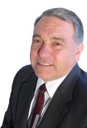 Michel J. Lalonde