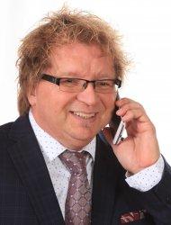 Mario Blondeau - Courtier immobilier résidentiel et commercial