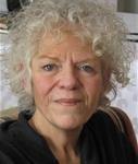 Gisèle Dussault