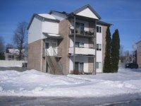 for sale Mont-Saint-Hilaire - 501-505, Joseph-Elzéar Bernier