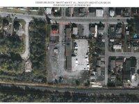 Commercial à vendre  - 580-602, boul St-Charles Drummondville