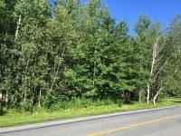 Terrain vacant à vendre Drummondville / Saint-Charles-de-Drummond - 675, Ch. Hemming