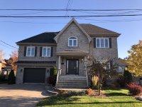 Maison à étages à vendre Drummondville - 180-182, Jean-Paul Riopelle