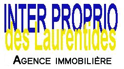 Inter Proprio des Laurentides Inc.