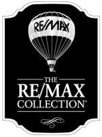 Re/Max COLLECTION member