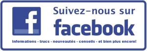 - Voir la vidéo de la compagnie Nabco, une entreprise de chez nous! 686 Rang Rivière Est Ste-Brigide, Canada, Qc J0J 1X0 - (450) 293-3125 -