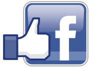Facebook Privilège immobilier Sherbrooke