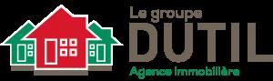 Le groupe Dutil - Agence immobilière