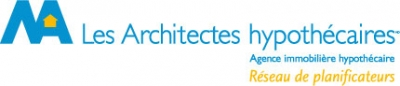 Mortgage Architects: a firm of renowned experts