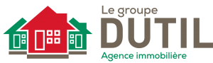 Le groupe Dutil - Real Estate Agency