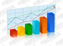 Centris® Sales Statistics