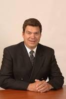 Guy Bonin