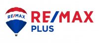 RE/MAX PLUS INC., Real Estate Agency