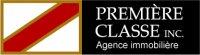 PREMIÈRE CLASSE, Agence immobilière