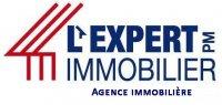 L'EXPERT IMMOBILIER P.M. INC., Agence immobilière