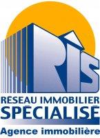 RÉSEAU IMMOBILIER SPÉCIALISÉ INC., Agence immobilière