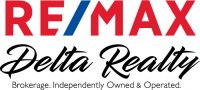RE/MAX Delta Realty, Real Estate Agency