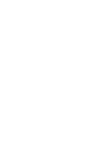 CENTURY 21 EXPERT, Real Estate Agency