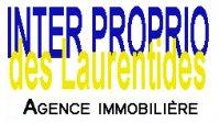 INTER PROPRIO DES LAURENTIDES INC., Agence immobilière