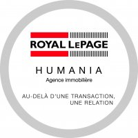 ROYAL LEPAGE HUMANIA, Real Estate Agency