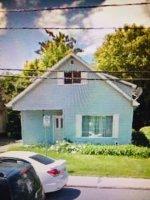 Résidentiel à vendre  - 781 rue Principale, Casselman